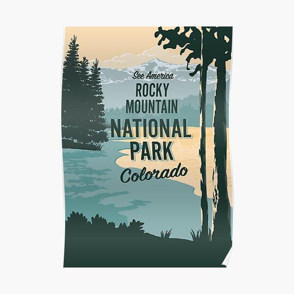 Wallowa Whitman National Forest Decal Sticker Explore Wanderlust Camping Hiking