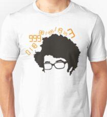 0118 999 881 999 119 7253 T-Shirt