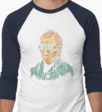 Van Gogh: Master of the Selfie T-Shirt