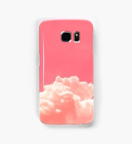 Summertime Dreams Samsung Galaxy Case/Skin