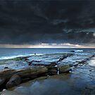 The Skillion Central Coast by keoneandkenya
