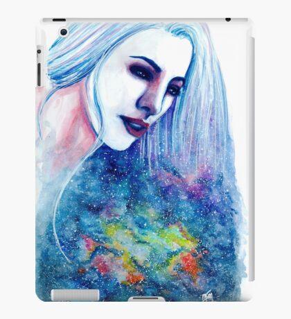 Asteria  iPad Case/Skin
