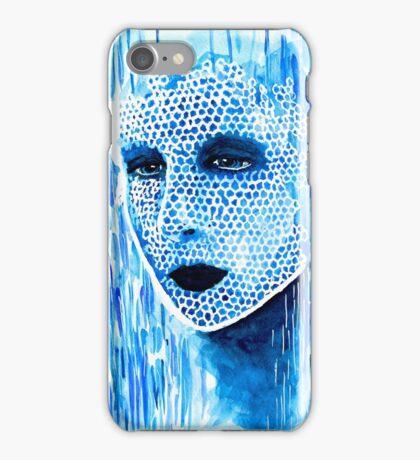 Indogene iPhone Case/Skin