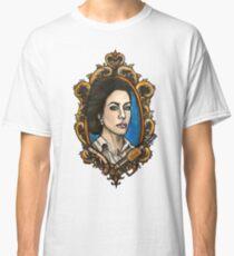 Helena G. Wells Classic T-Shirt