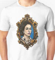 Helena G. Wells T-Shirt
