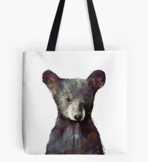 Little Bear Tote Bag