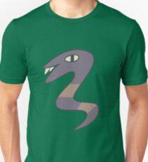 Lars (steven universe)  T-Shirt