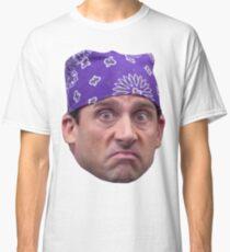 Pri$on Mik3 Classic T-Shirt