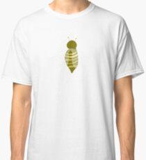 Honeybees Classic T-Shirt