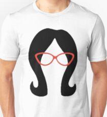 Linda Unisex T-Shirt