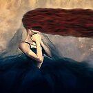 «Zephyrous» de Jennifer Rhoades