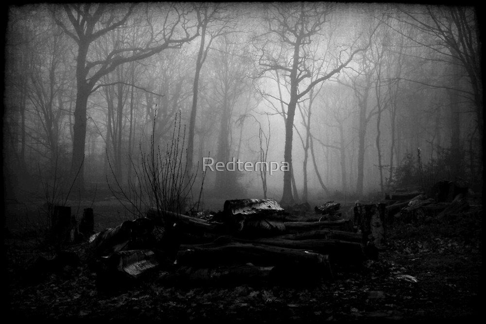 THE MOURNING by Redtempa
