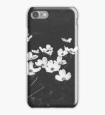 Dogwood iPhone Case/Skin