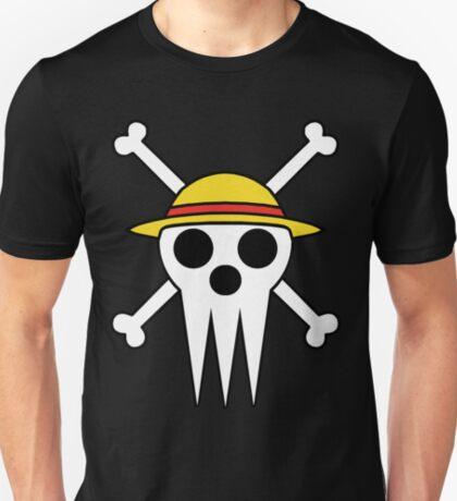 Shibusen Pirates T-Shirt