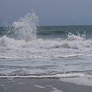 Atlantic 1 by JenniferJW