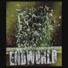 "Endworld ""windows"" image by Drummy"