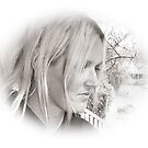 ~ Kylie ~ by Donna Keevers Driver