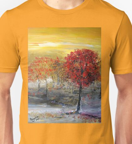 For the love of trees.... T-Shirt