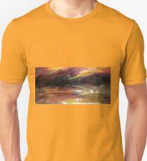 A veldfire maybe.. T-Shirt