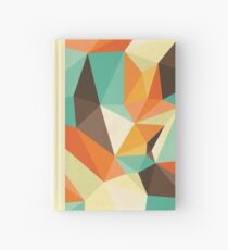 Shard – Retro Hardcover Journal