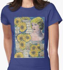 & Make The San Fernando Valley My Home.. T-Shirt