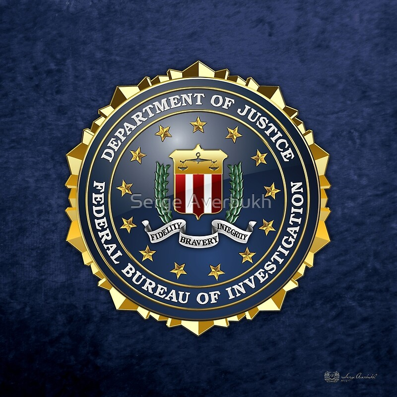 a history and an introduction to federal bureau of investigation fbi The commonwealth of pennsylvania has changed to a new electronic fingerprinting vendor, idemia, for federal bureau of investigation (fbi) criminal history background checks idemia, will begin processing fbi criminal history checks on november 28, 2017.