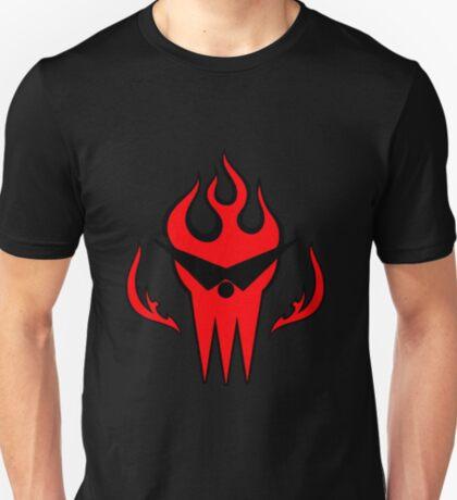 Dai Shibusen T-Shirt
