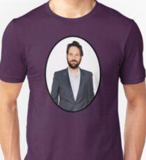 The Dignified Rudd Shirt T-Shirt