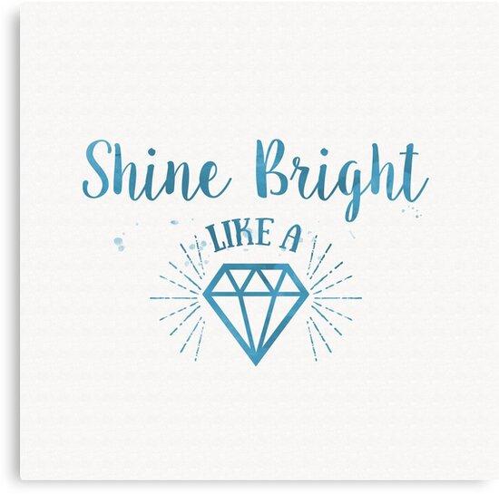 sia shine bright like a diamond mp3 download