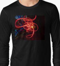 Light Swarm T-Shirt