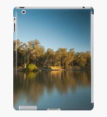 Der Edward River iPad-Hülle & Klebefolie