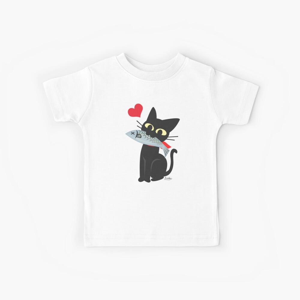 GET! Kids T-Shirt