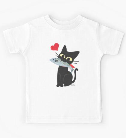 GET! Kids Clothes
