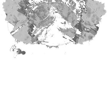 Inverse (Valhalla) by kiac