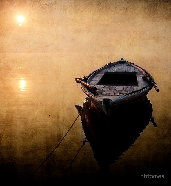River by bbtomas