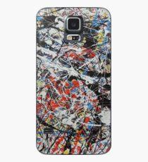 Nr. 8 Hülle & Klebefolie für Samsung Galaxy