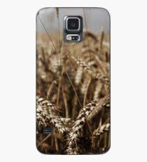 Corn Field Case/Skin for Samsung Galaxy
