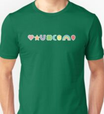 Lucky Charms Slim Fit T-Shirt