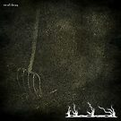 BLACKSOIL - We All Decay... by IWML