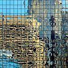 Glazed by Bob Loblaw