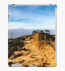 BROKEN HILL LANDSCAPE iPad Case/Skin