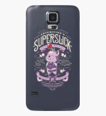 Superslick Case/Skin for Samsung Galaxy