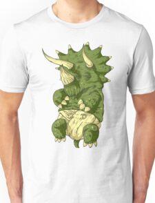 babysaurus T-Shirt