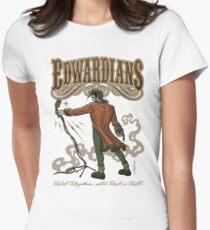 Edwardian singer T-Shirt