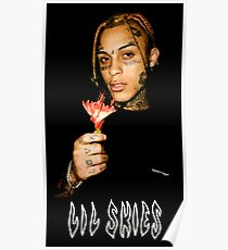 lilskies Poster