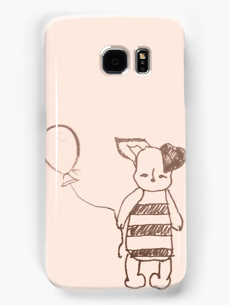 Everything Will Be Ok Samsung Galaxy Cases Skins By
