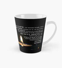 Inner Flame Tall Mug