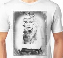 The Gypsy Unisex T-Shirt