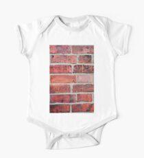 Brickwork Kids Clothes