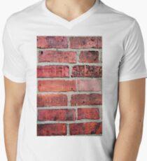 Brickwork T-Shirt